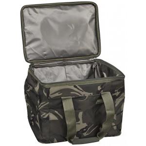 Chladiaca taška STARBAITS Cam Concept Cool Bag