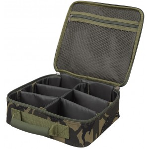 Taška STARBAITS Cam Concept Tackle Case