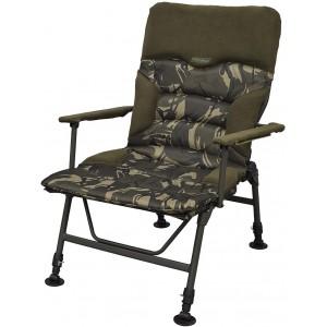 Kreslo STARBAITS Cam Concept Recliner Chair