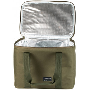 Termo taška STARBAITS Pro Cooler bag L