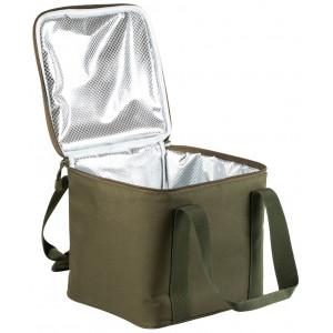Termo taška STARBAITS Pro Cooler bag M