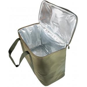 Termo taška STARBAITS Pro Cooler Bag XL