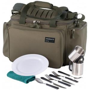 Jedálenská taška STARBAITS PRO Food Bag
