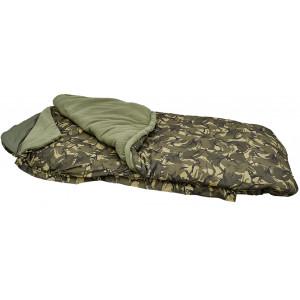 Spacák STARBAITS Cam 4S Sleeping Bag