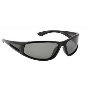 Okuliare SNOWBEE Sport Hi-Gloss Smoke