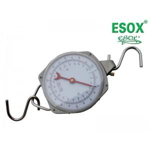 Váha ESOX do 100kg