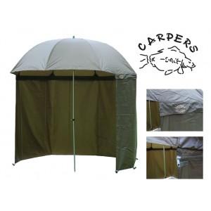 Dáždnik CARPERS Tanker Umbrella