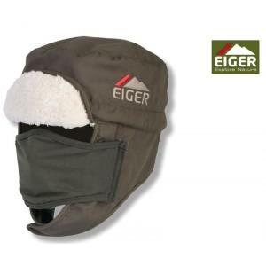 Čiapka EIGER Polar Hat