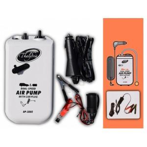 Okysličovač AP-3502