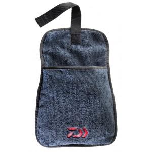 Uterák DAIWA Towel