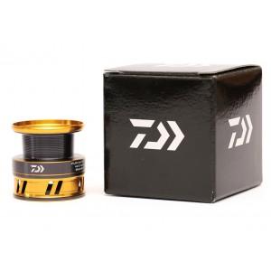 Náhradná cievka pre DAIWA Legalis LT 2500-XH