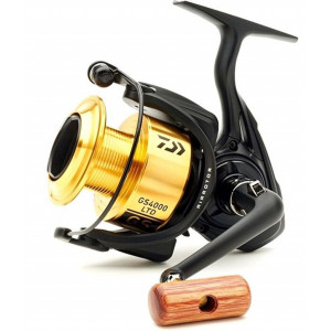 Navijak DAIWA GS LTD