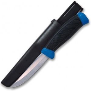 Plávajúci nôž ROBINSON