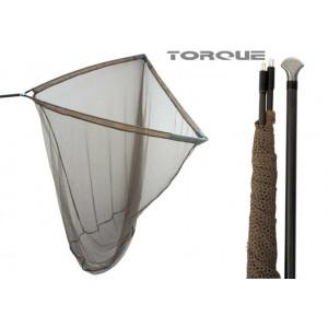 Podberák FOX Torque Landing Nets