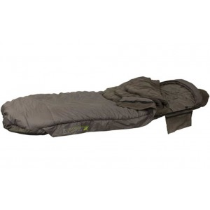 Spacák FOX Ven-Tec VRS2 Sleeping Bag