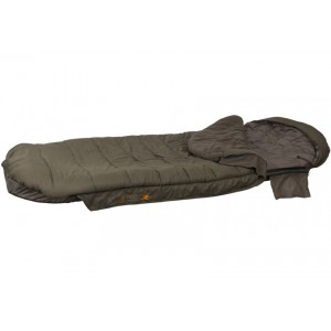 Spacák FOX EVO-TEC ERS1 Sleeping Bag