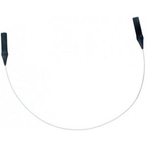 Oceľová šnúrka BROWNING na okuliare
