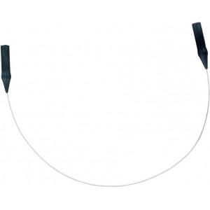 Nylonová šnúrka BROWNING na okuliare