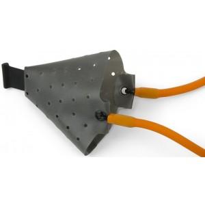 Náhradný košík FOX Spare Multi Pouch