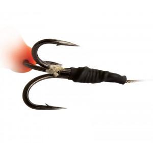 Zmršťovacia hadička FOX Shrink Tube