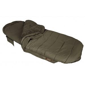 Spacák FOX ERS 2 Full Fleece Sleeping Bag