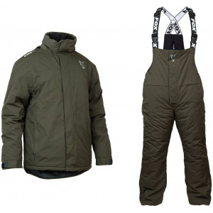 Komplet FOX Winter Suit