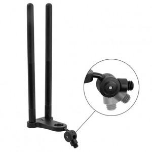 Stabilizátor FOX Black Label Snag Ear & Adjustable Hockey Stick