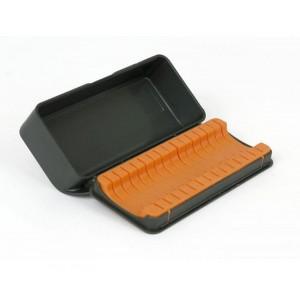 Krabička FOX Box Hook Storage Cases XL