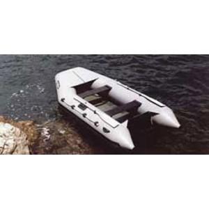 Čln ALBASTAR SHELF 250
