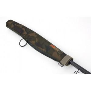 Púzdro FOX Camolite XL Rod tip Protector