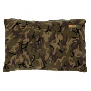 Vankúš FOX Camolite Pillows XL