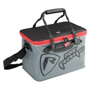 Taška FOX Rage Voyager Welded Bag