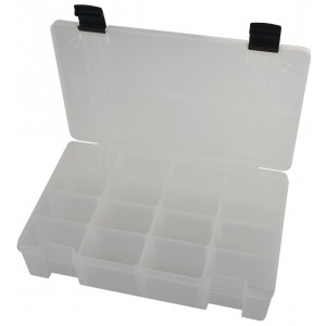 Krabica FOX Rage Compact Storage Box L