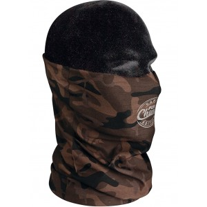 Šatka FOX Chunk Camo Snood