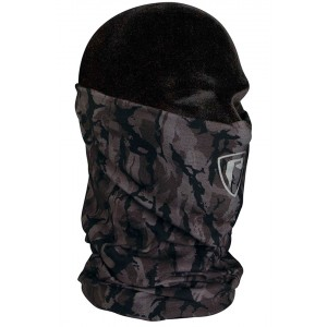 Šatka FOX Rage Camo Snood