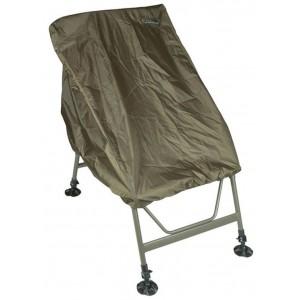 Prehoz FOX Waterproof Chair Cover na kreslo
