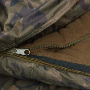 Obrázok 2 k Spacák FOX Camo Ventec VRS2 Sleeping Bag