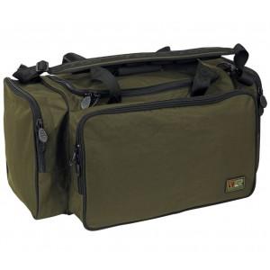 Taška FOX R-Series Carryall Large
