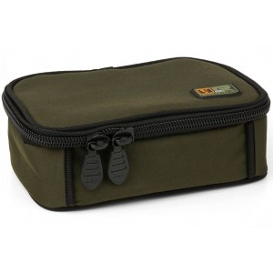 Taška FOX R-Series Accessory Bag Medium