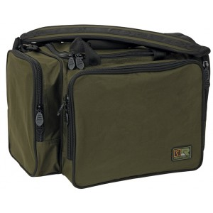 Taška FOX R Series Carryall M