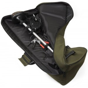 Taška FOX R Series Outboard Motor Bag na motor