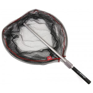 Podberák FOX Rage Speedflow II Large Net