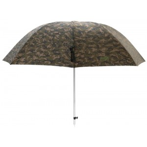 "Dáždnik FOX 45"" Camo Brolly"