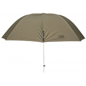 "Dáždnik FOX 45"" Khaki Brolly"