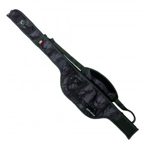 Púzdro FOX Rage Voyager Camo Rod Sleeves