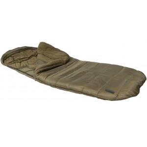 Spacák FOX Eos 3 Sleeping Bag