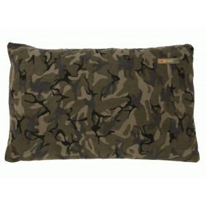 Vankúš FOX Camolite Pillows Standard