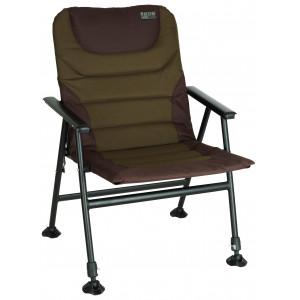 Kreslo FOX Eos 1 Chair