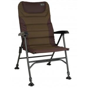 Kreslo FOX Eos 3 Chair