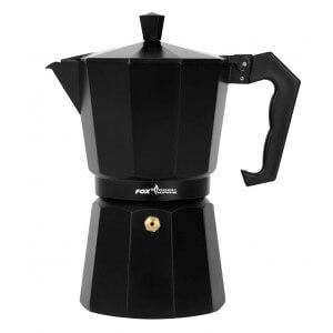 Kanvica FOX Cookware Coffee Maker
